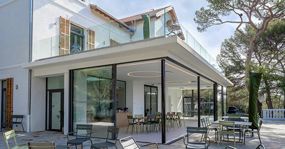 villa-marguerite-hp-v2